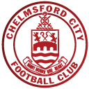 Chelmsford City Football-Club