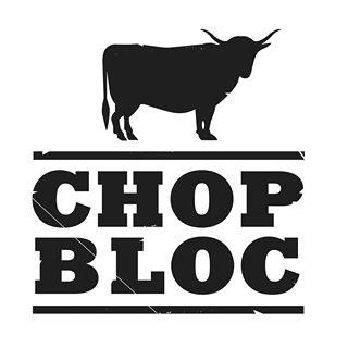 Chop Bloc
