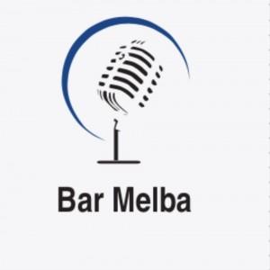 Bar Melba Chelmsford logo