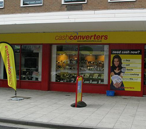 Cash converters your chelmsford for Pawn shops that buy wedding dresses