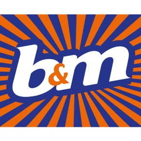 Sales Assistant At Home Bargains