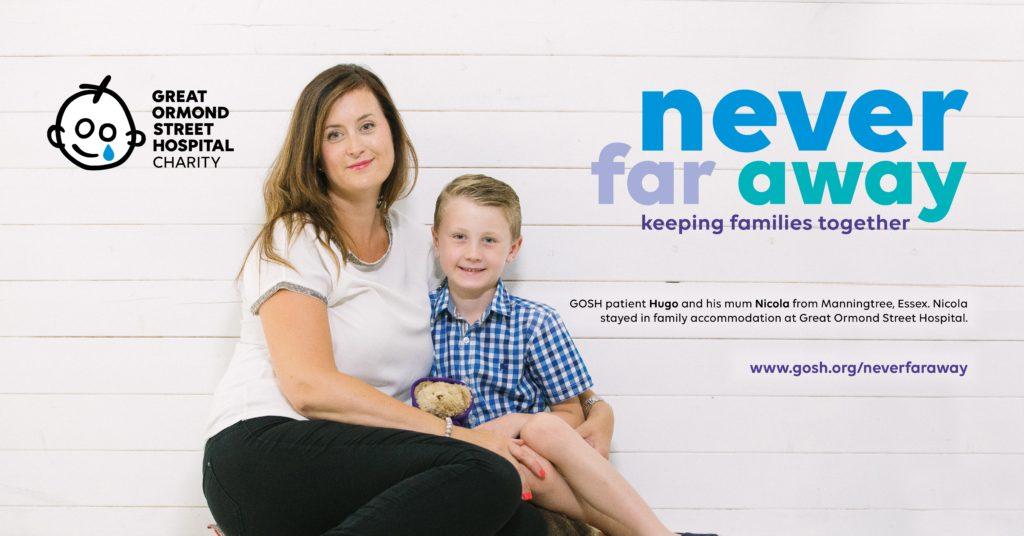 NFA charity